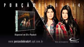 Vanilda Bordieri e Célia Sakamoto - Três Coroas