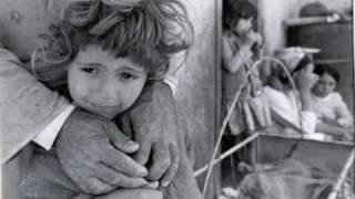 Raziq Fani - Mohajer(Refugee)