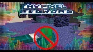 I OFFICIALLY SUCK AT MINECRAFT BEDWARS | Minecraft Hypixel BedWars