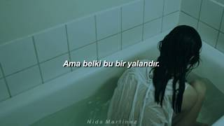 Download lagu Billie Eilish ilomilo Türkçe Çeviri