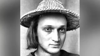 Моя История - Гоша Куценко
