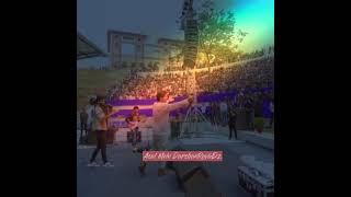 Asal Mein - Darshan Raval live at Guwahati Assam