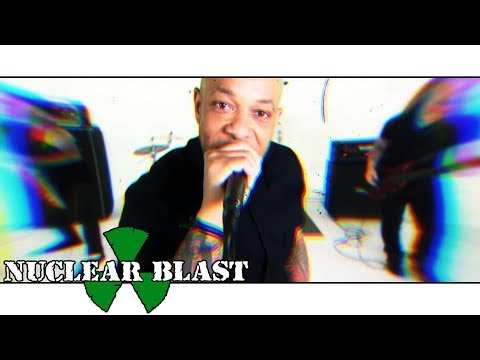 LIGHT THE TORCH - Die Alone (OFFICIAL MUSIC VIDEO)