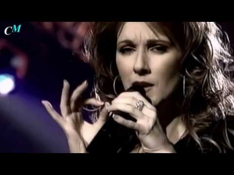 celine-dion---a-new-day-has-come-(lyrics)