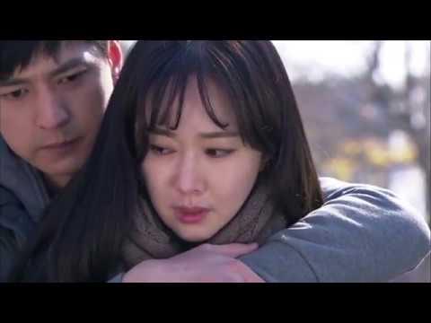 SBS [아임쏘리 강남구] - 하이라이트 영상