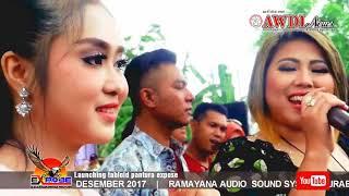 Bidadari Kesleo  -  New Pallapa  -  Live Widuri  Pemalang