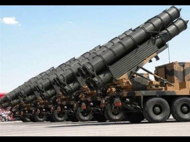 Báo Nga: TQ PHÁT HOẢNG Việt Nam khai hỏa Tên Lửa thực hiện nhiệm vụ quan trọng năm 2017