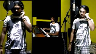 Seethala pini poda ( Original Song) Uchitha Gunaruwan _UGB studio