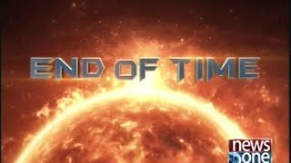 End Of Time | The Moment | 2-June-2017 | Episode 6