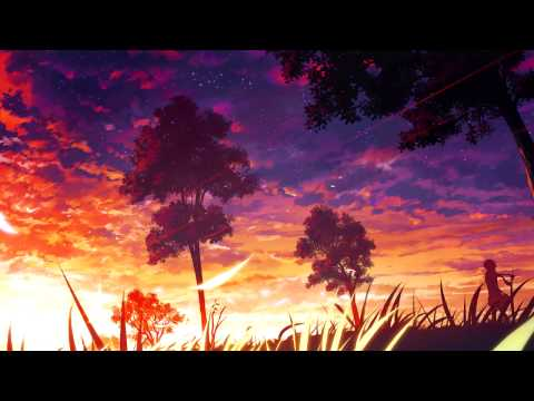 Coldplay - Paradise (Kasbo Remix) FREE