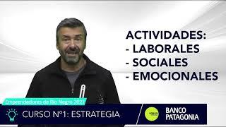 CURSO 1: ESTRATEGIA (video 3)