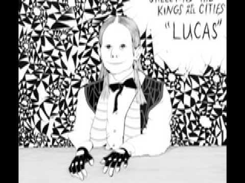 Skeletons And The Kings Of All Cities - What They Said