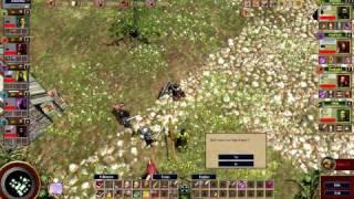 We Play - Hinterland - Pure Gameplay