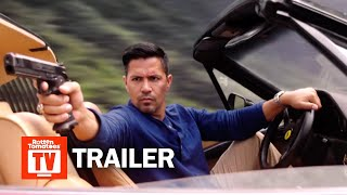Magnum P.I. Season 1 Trailer | Rotten Tomatoes TV