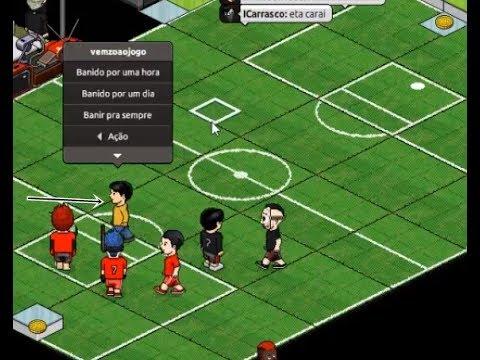 Roma x Bayern de Munich - Champions League FrameHotel.Biz