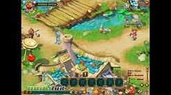 Zodiac Online Gameplay - First Look HD