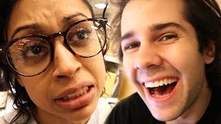 CANT BELIEVE WE DID THIS IN PUBLIC!!
