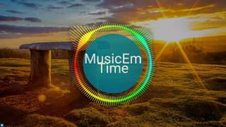 Alumo - Touch The Sky [MusicEm Time]