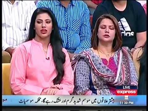 Har Ghadi Badal rahi Hau Roop Zindagi