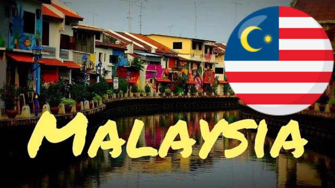 Image result for malaysia one people ome country