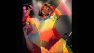 Marcia Griffiths - I'd Rather Be Lonely - (Sweet Bitter Love) Mp3