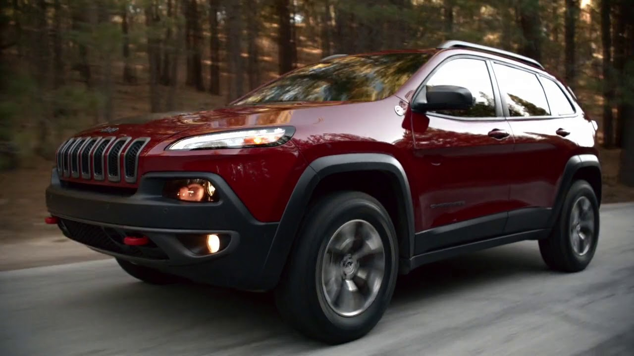 Port Jeff Dodge >> Port Jeff Chrysler Jeep Dodge Ram Home Of The Cheap Jeep And Ram Truck