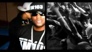 Young Jeezy - Bag Music feat. USDA (Official Video)