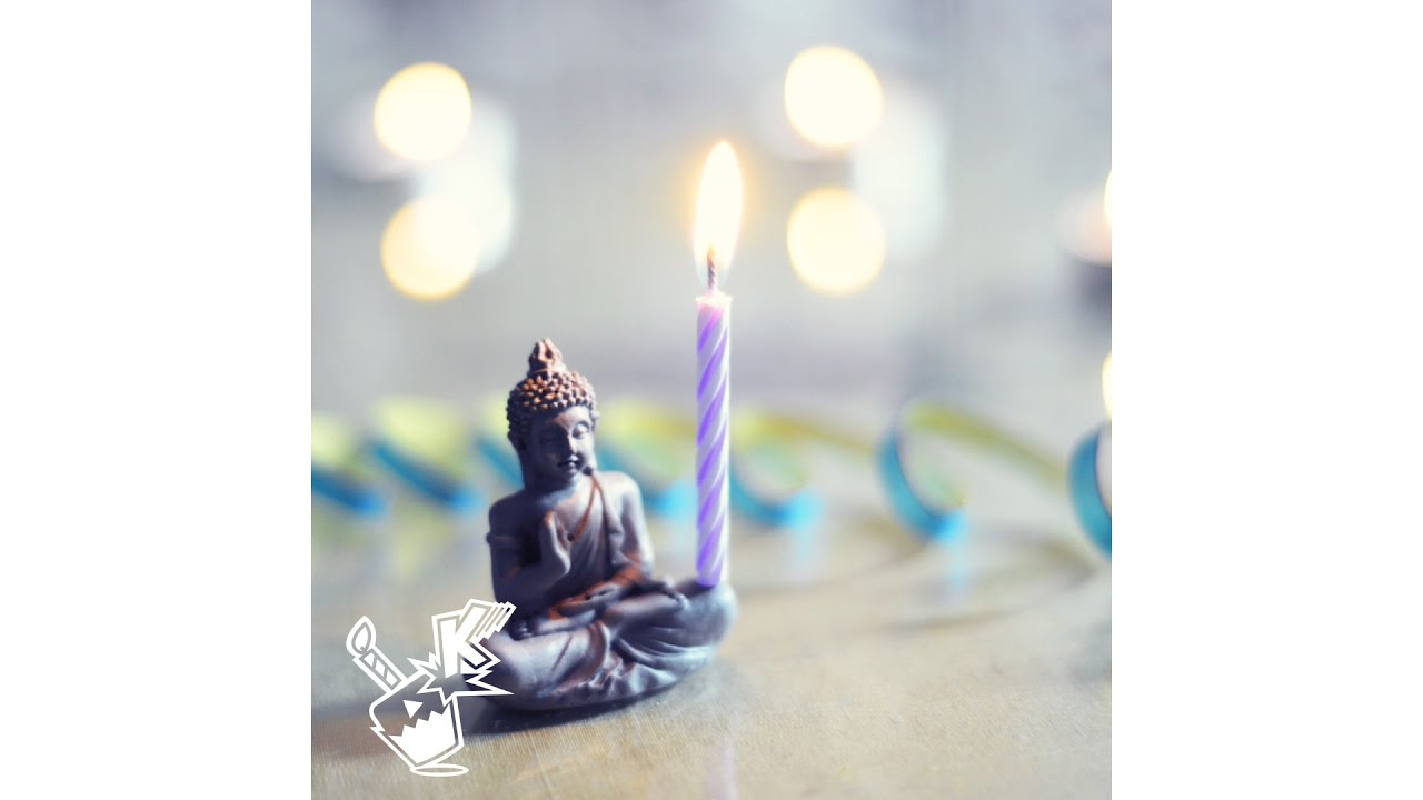 Happy buddha birthday traditional happy birthday song youtube happy buddha birthday traditional happy birthday song m4hsunfo