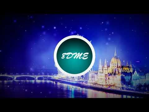 George Ezra - Budapest 8D Version