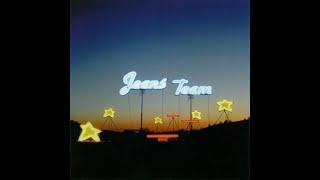 Jeans Team - Moara Mea