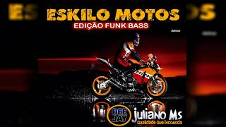 Video (( FUNK GRAVE )) ESKILO MOTOS   EDIÇÃO FUNK BASS 2018   DJ JULIANO MS download MP3, 3GP, MP4, WEBM, AVI, FLV September 2018