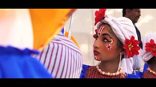 Kala Utsav   Slow Motion   intriguing films
