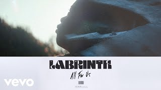 Labrinth - All For Us (Official Audio)