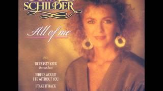 Anny Schilder - Moonlight love