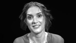Stranger Things Star Winona Ryder Loves Keri Russell on The Americans | Screen Tests | W Magazine