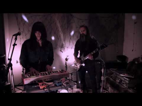 Moon Duo - Stumbling 22nd St. (Live on KEXP) mp3