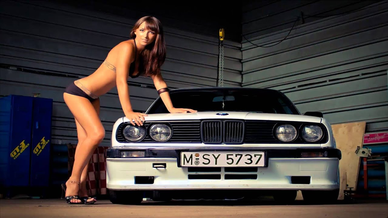 Camaros And Girls Wallpaper Pacote De Wallpapers Hd Download Youtube