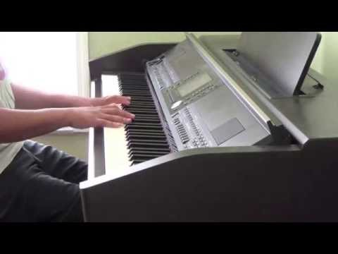 Story Of My Life- One Direction (Inspired By The Piano Guys)