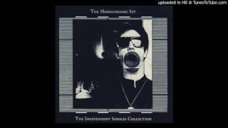 The Monochrome Set - Kissy Kissy