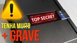 4 SEGREDOS DO SEU AMPLIFICADOR DE GRAVE