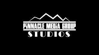 live acoustic promo - PMG Studios - Tyson Halford
