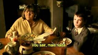 Dear Frankie (Querido Frankie) trailer