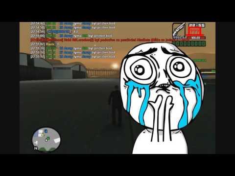 _Dzou , 0M3N vs DriftDog , Crasher