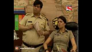FIR - Episode 1237 - 14th September 2014