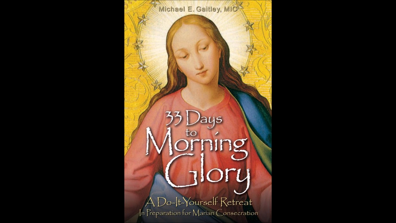 33 days to morning glory free pdf