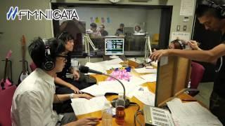 SCHOOL OF LOCK! 課外授業 音楽と髭達2015  Music Stadium  Making Movie