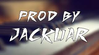 Gambar cover dope piano synth free beat (prod. by JACKUAR)