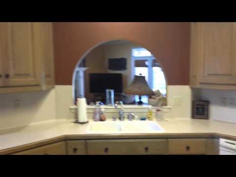 6011 Silver Oak Dr Sherwood AR Houses for Sale 72120 Real Estate