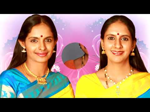 Kutcheri 2011 Full Concert | Ranjani Gayatri | Live Concert| Carnatic Vocal