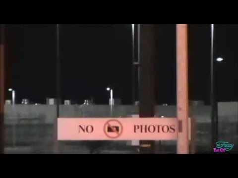 """No Photos"" Victorville Federal Correctional Complex Tactical Walkie Talkie Audit"